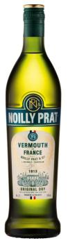 Noilly Prat Vermouth Wermut Literflasche 18 % vol